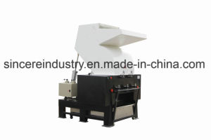 Best Quality Plastic Industrial Crusher pictures & photos
