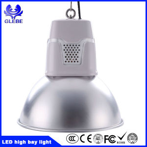 CREE 150W LED High Bay Light High Bay Light Fixtures LED High Bay Retrofit pictures & photos