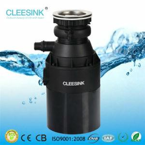 UK Food Waste Disposer with DC Motor pictures & photos