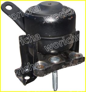 12305-28151 12305-74191 for Toyota RAV4 pictures & photos