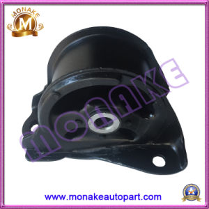 Auto Mount Honda Civic Rubber Parts Engine Mounting (50810-SR3-983) pictures & photos