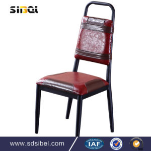 High Quality Metal Tiffany Chair for Wedding pictures & photos