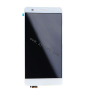 Phone Accessories LCD for Huawei Honor5 Touch Screen LCD Replacement pictures & photos