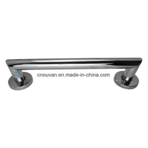 Stainless Steel Bathtub Grab Rails pictures & photos