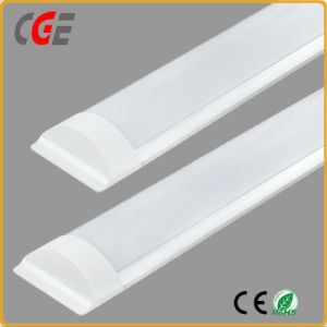 Internal Lithium LED Linear Light pictures & photos