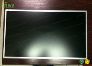 Nl204153am21-24A 21.3 Inch LCD Display Screen pictures & photos