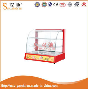 Food Warming Showcase Electric Restaurant Buffet Equipment Wholesale Catering Equipment pictures & photos
