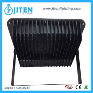 Jiten Lighting Good Quality LED Floodlight 20W 30W 50W 100W LED Flood Lamp pictures & photos
