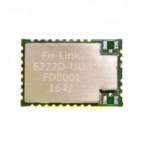 WiFi Moduel, 802.11A/b/g/n/AC +BLE4.2, USB, pictures & photos