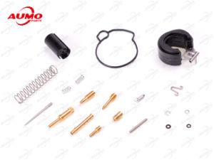 CPI / Keeway 50cc Carburetor Repair Kit Engine Parts pictures & photos