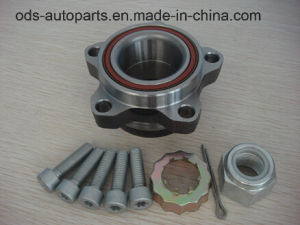 Wheel Hub Assembly (VKBA3588) for Ford pictures & photos