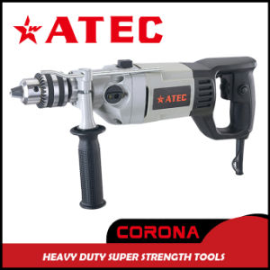 16mm 1100W Power Tools Impact Drill At7221 pictures & photos