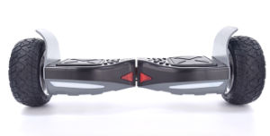 ODM OEM Two Wheels Self Balancing Electric Scooter & Hover Board pictures & photos