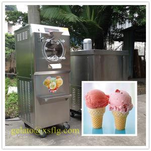 Frozen Yogurt Wholesale Suppliers/Portable Ice Cream Machine pictures & photos
