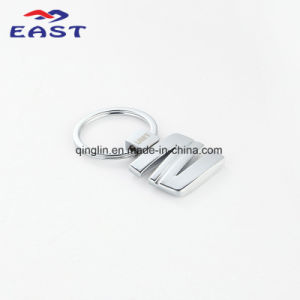 Promotion Gift Good Quality Meatl Keychain pictures & photos