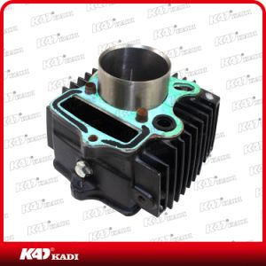 Motorcycle Spare Parts Motorcycle Block for Eco100 pictures & photos