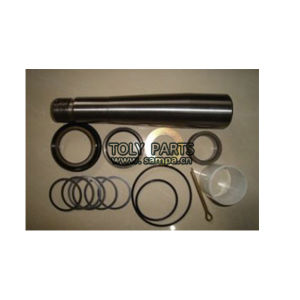 Volvo Truck Steering Knuckle King Pin Kits 271142 pictures & photos