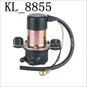 High Quality Electric Fuel Pump for Mitsubishi (UC-V2: MB052933) with Kl-8855 pictures & photos