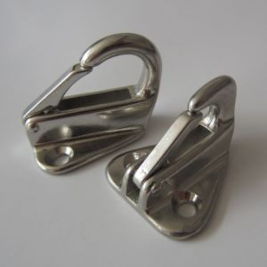 Stainless Steel Hook pictures & photos