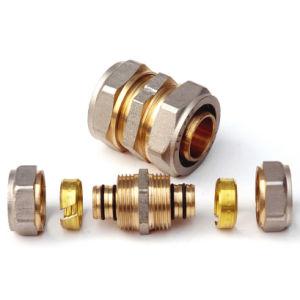 High Precision Equipment Metal Parts, Steel Car Parts pictures & photos