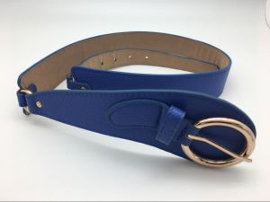 New Fashion Waist Belt for Women (YF-081)