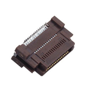 0.635mm Board to Board Connector