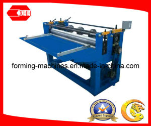 portable Slitting & Cutting Machines pictures & photos