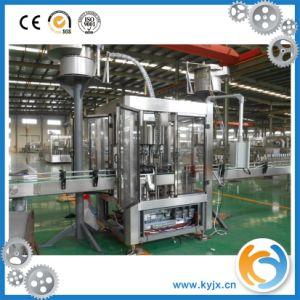 Automatic Fresh Fruit Juice Processing Equipment Machine pictures & photos