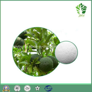 Weight Loss Citrus Aurantium Extract Synephrine 98% pictures & photos