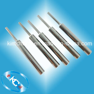 Tungsten Carbide Nozzle Coil Winding Nozzle (W0635-2-1210) pictures & photos