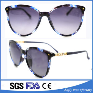 2017 Popular Sunglasses with UV400 Tac Polarized Lens for Men Women pictures & photos