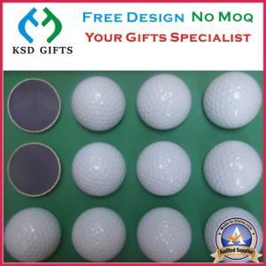 Best Price Hot Selling Promotional Golf Balls pictures & photos