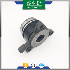 Car Hydraulic Clutch Bearing for Toyota 31400-05010 pictures & photos