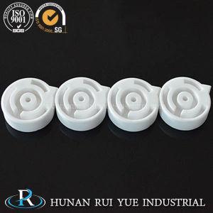 High Temperature/Alumina/Ceramic Discs/for Tap/Faucet pictures & photos