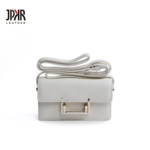 88115. Shoulder Bag Handbag Vintage Cow Leather Bag Handbags Ladies Bag Designer Handbags Fashion Bags Women Bag