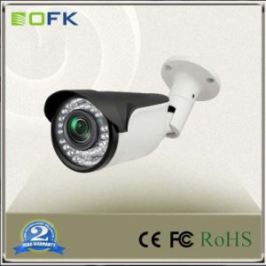 1.3MP 960p 3.6mm Mega Pixel Fixed Board Lens IR Bullet IP Surveillance Camera