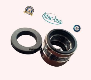 Shaft Seal Thermo King Compressor Tk 22-1100 pictures & photos