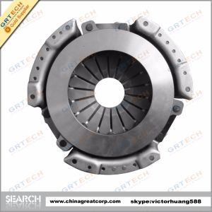 OEM High Quality Clutch Kit for Nissan Z24 pictures & photos