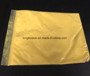High Pure Steroids Powder Trenbolone Acetate with Safe Shipping pictures & photos