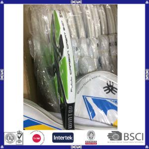 Btr-4006 Smax Popular Beach Tennis Racket pictures & photos