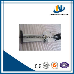 Low Price Hgw Series CNC Used for Linear Guide Rail pictures & photos