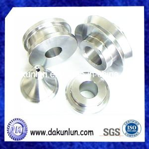 Good Quality High Precision CNC Machining Parts pictures & photos