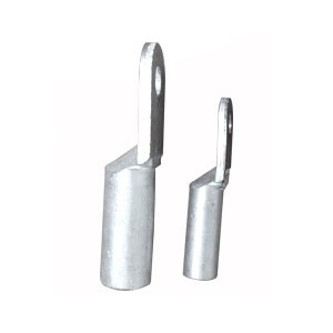 Bi-Metal Cable Plugs Terminal for Electrical Equipment pictures & photos