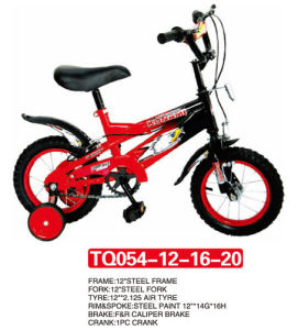"Factory Directly Children Bicycle/Kids Bicycle 12"" 14"" 16"" 20"" pictures & photos"