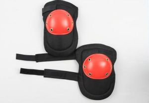 Safety Working Knee Pad with Ce pictures & photos
