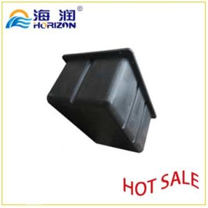 Plastic Pontoon for Hot Sale with Excellent Quality Made in China pictures & photos