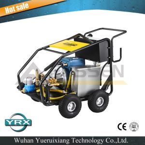 280 Bar Anti-Explosion High Pressure Washers pictures & photos