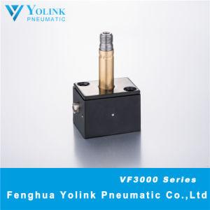 VF3000 B Type Series Solenoid Valve Armature pictures & photos