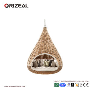 Outdoor Nestrest Hanging Hammock Oz-Or052 pictures & photos
