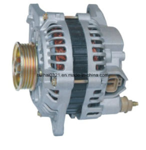 Auto Alternator for Mitsubishi V31, A2ta0891, MD313384, A3ta2391, A3ta0991, MD313941, 12V 90A pictures & photos